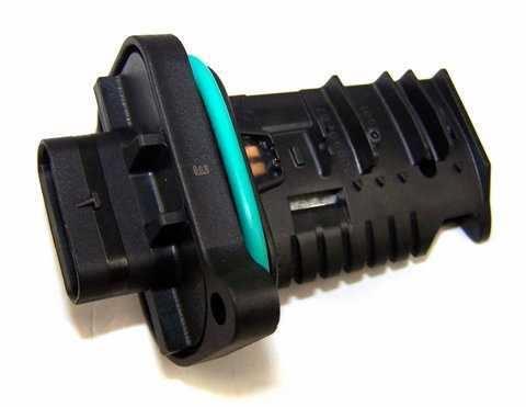 Focus St Parts >> Focus RS mk2 Ford MAF Sensor - SCC Performance