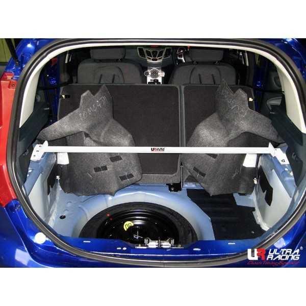 Ultra Racing Ford Fiesta Mk7 Rear Strut Brace Re2 1157